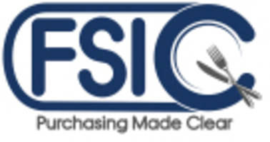 cipriani, usa, inc. partners with fsic, the premier technology-enabled restaurant supply chain visibility service