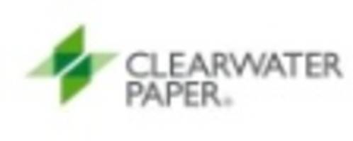 clearwater paper announces participation at upcoming investor conferences