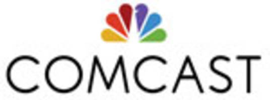 Comcast Business Continues Roll Out of Nation's Largest Gig-Speed Network; Expands into Northeast, Mid-Atlantic