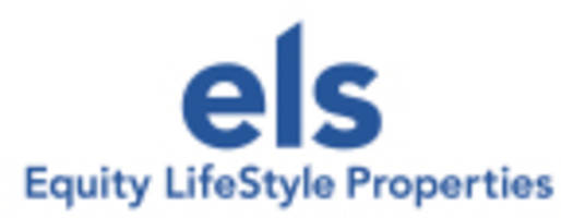 els provides notice of redemption of series c preferred stock and depositary shares