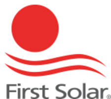 First Solar Sells California Flats Project to Capital Dynamics