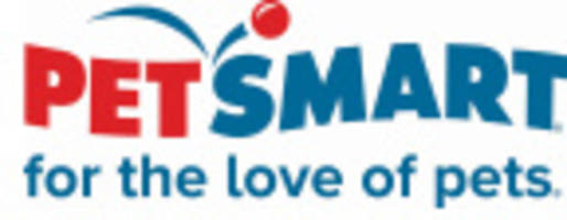 Houston Food Bank to Receive Semi Truckload of 39,900 Pounds of Donated Pet Food – Nearly 190,000 Meals – from PetSmart's Buy a Bag, Give a Meal™ Program