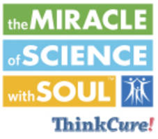 Los Angeles Dodger Fans Help Strike Out Cancer During City of Hope's Ninth Annual ThinkCure! Weekend