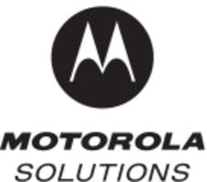 motorola solutions declares quarterly dividend