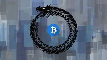 op ed: a cryptographic design perspective of blockchains: from bitcoin to ouroboros