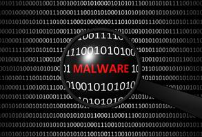 faketoken android malware can steal victims' calls, texts, and credit cards