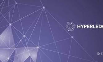 hyperledger announces sawtooth ethereum, a proof of concept integration