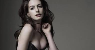 the 2017 fappening: nude photos of anne hathaway leaked