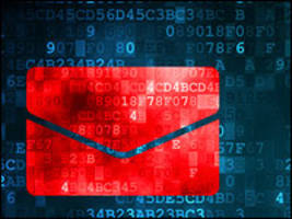 Comcast, Google Can Publish Users' Email Contents