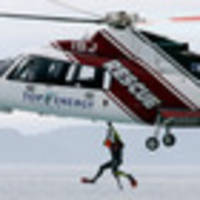 $9.6m loan for Northland Emergency Services Trust  choppers
