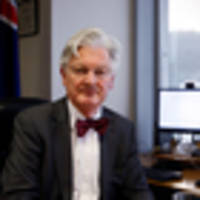 political roundup: peter dunne blows with the wind, one last time