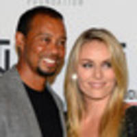 Tiger Woods, celebrities caught up in legal action against porn site over nude images