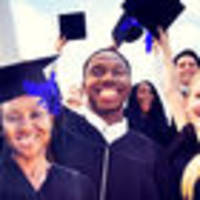 Get Sorted: Student loan lessons learned