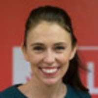 Exclusive: Jacinda Ardern faces the panel in The PM Job Interview