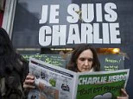 charlie hebdo publishes another anti-islam front cover