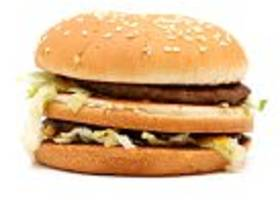 is this the recipe for mcdonald's famous big mac sauce?