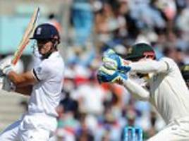 cricket australia recovers scalped ashes tickets