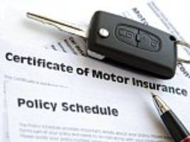 the hidden fees around car insurance renewal revealed