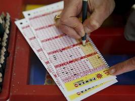 the $700 million powerball jackpot is the second-largest in us history — we did the math to see if it's worth buying a ticket