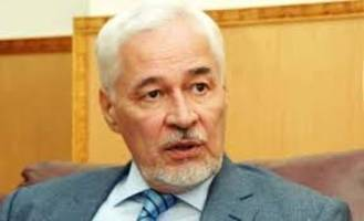 russian ambassador to sudan found dead, drowned in own pool