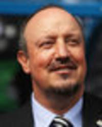 Rafa Benitez could well quit Newcastle after dismal transfer window - Graeme Souness