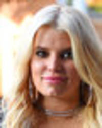 jessica simpson sparks surgery debate with shock transformation