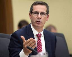 province tries to block dalton mcguinty testifying at lawsuit