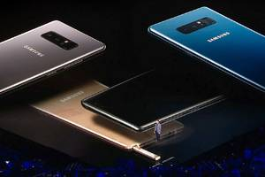 watch samsung announce the note 8 in 8 minutes