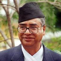nepal pm deuba on 5 day visit to india from today