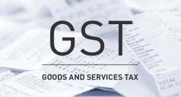 5% GST applicable on selling of space for advertisement in print media: Centre
