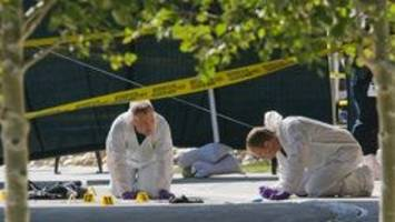 casino shooting death case comes to close nine years later