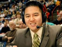 espn ridiculed for pulling broadcaster robert lee from virginia broadcast due to charlottesville violence