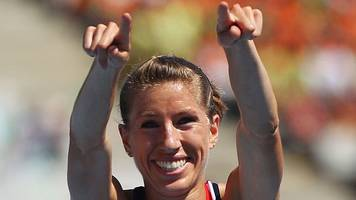 Archer feels 'cheated' despite medal upgrade