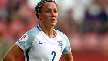 'i left man city to become a better player' - england right-back bronze