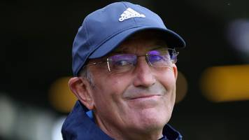 tony pulis: west brom manager 'can't wait' for transfer window changes