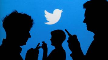 Twitter hashtags are 10 years old - so here are 10 of the most popular