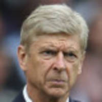 Arsenal failings exposed by 'Big Six'