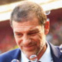 bilic targeting one more signing