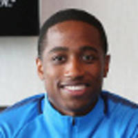 walker-peters signs new deal at spurs