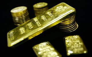 'We believe gold has entered a new bull market - for these four reasons'