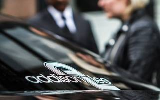 addison lee names former easyjet exec as new chief operating officer