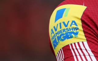 Aviva's invested in another fintech startup