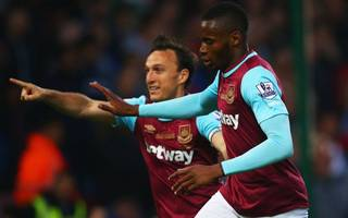 bilic challenges sakho to rekindle his best hammers form