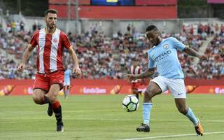man city owners and guardiola brother team up to buy girona