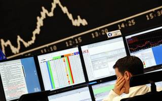 'purposeful capitalism' and risk management