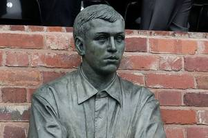 date confirmed for derby county xi to take part in steve bloomer trophy