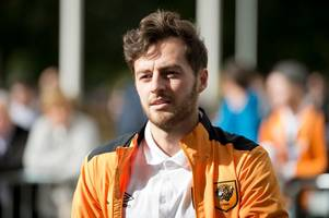 ryan mason's football career in doubt as hull city seek third medical opinion