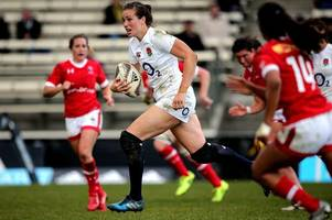 emily scarratt's accuracy off the tee helps england into women's rugby world cup final