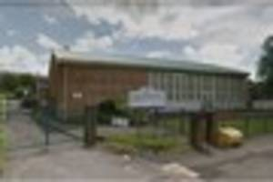 council to spend £1.5m turning former fenton school into...