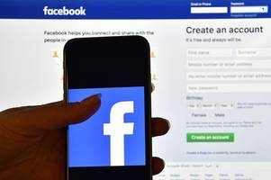 If you're having problems accessing your Facebook, there's a simple way to fix it
